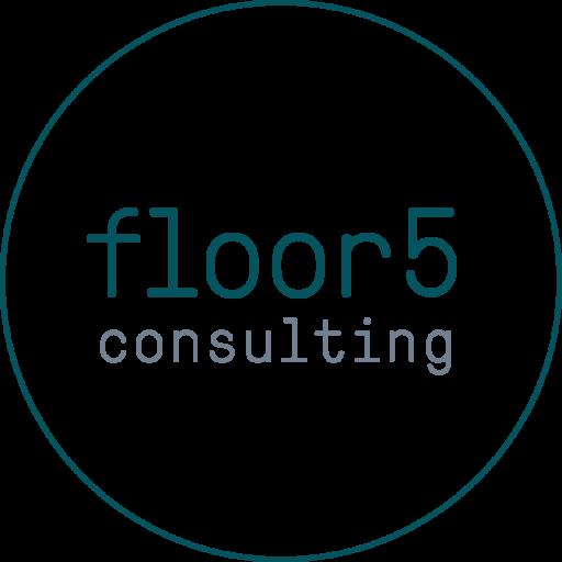 cropped-f5_logo.png